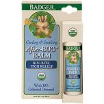 AfterBug Balm Stick