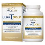 Ageless Ultra T Gold Testosterone Support
