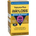 AgeLoss Brain Support