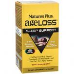 AgeLoss Sleep Support