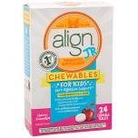 Align Probiotic Jr.
