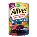Alive Ultra Shake