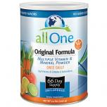 All One Original Formula Multi Vitamin Mineral