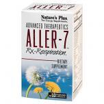 Aller7 RxRespiration