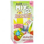 Aloe Mix n' Go