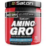 Amino Gro