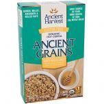 Ancient Grains Organic Hot Cereal