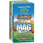 Animal Parade Childrens Magnesium