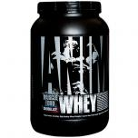 Animal Whey Muscle Food