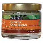 Antioxidant Shea Butter Vanilla / Ylang Ylang
