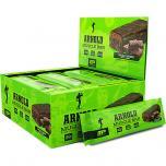Arnold Muscle Bar Chocolate Brownie