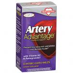 Artery Advantage