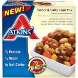 Atkins Snack