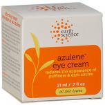 Azulene Eye Cream