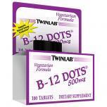 B12 Dots