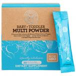 Baby Toddler Multi Powder