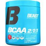 BCAA 2:1:1 Beast Punch
