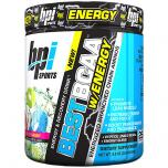 Best BCAA w.Energy Sour Candy