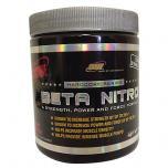 Beta Nitro
