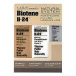 Biotene H24 Natural System