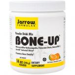 Bone Up Powder Drink Mix