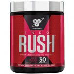 BSN Endorush Fruit Punch 30 Serv