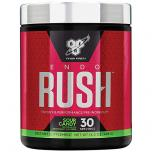 BSN Endorush Sour Candy 30 Serv