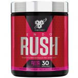 BSN Endorush Watermelon 30 Serv