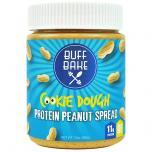Buff Bake Peanut Spread