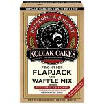 Buttermilk Flapjack and Waffle Mix