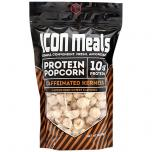 Caffeinated Kernels Protein Popcorn