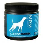 Canine Matrix: MRM Matrix 200 Grams