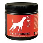 Canine Matrix: Zen Matrix 200 grams