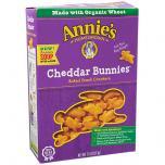 Cheddar Bunnies Crackers