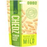 Chedz Gluten Free Mild