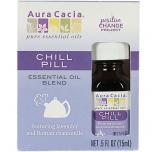 Chill Pill Essential Solutions Boxed