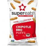 Chipotle BBQ Protein Puffs