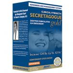 Clinical Strength Secretagogue Gold