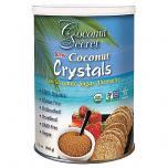 Coconut Crystals Raw
