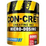 ConCret Blue Raspberry (creatine hcl)