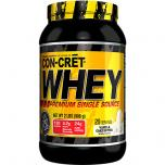ConCret Whey Protein