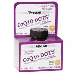CoQ10 Dots