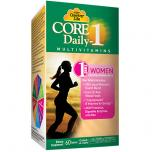 Core Daily 1 For Women