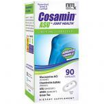 COSAMIN ASU (90 Capsules)