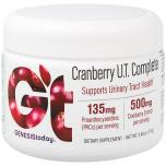 Cranberry U.T. Complete