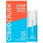 Crave Crush