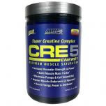CRE5 Energy