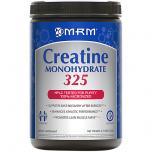 CREATINE MONOHYDRATE 325G POWD