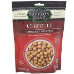 Crunchy Chickpeas Medium Chipotle