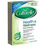 Culturelle Probiotic